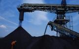 Asia recibirá casi un 50% de producción de proyecto carbonífero  Mina Invierno