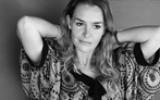 """Ana Stipicic: """"Está completamente deslegitimado el sistema de evaluación ambiental"""""""