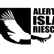 BLANCO_Y_NEGRO-alerta-isla-riesco-495x400