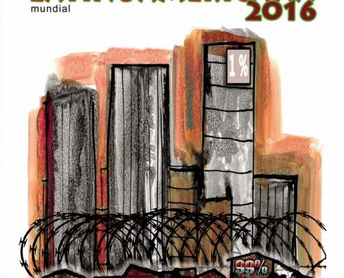2016PortadaGrande. Articulo Gaby