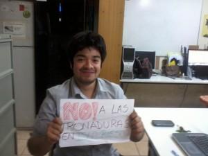 Amado Pérez