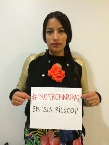 Ana Tijoux (2)