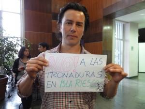 Andrés Fierro