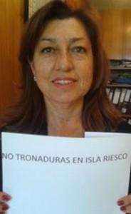 Inés Gomez