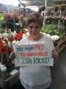 Lida Torres