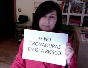 Marcela Grez
