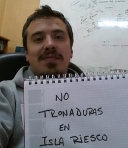 Marcos Mimica