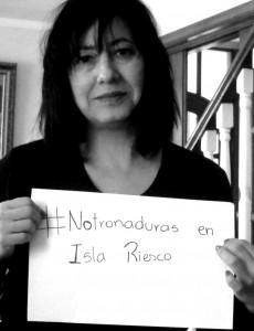 Rina Díaz. Escritora regional (1)