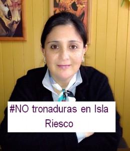Rojas1