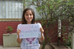 Romina Fuentes