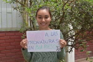 Romina Ramos