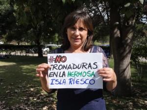 Soledad Roldán