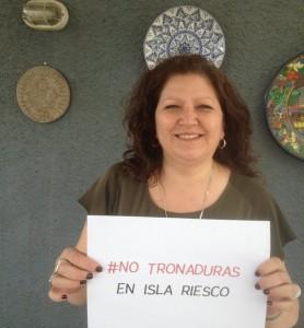 Susana Maldonado