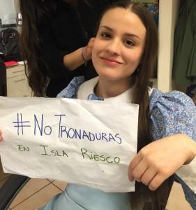 connfirmar Camila Roeschmann